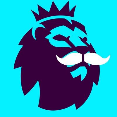 Mustache FPL - موستاش فانتاسي