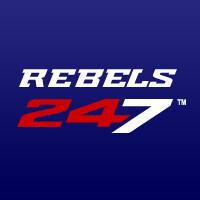 Rebels247 Podcast