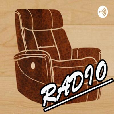 Recline Radio