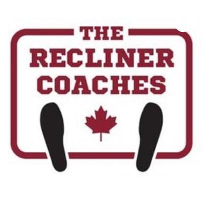 Recliner Coaches