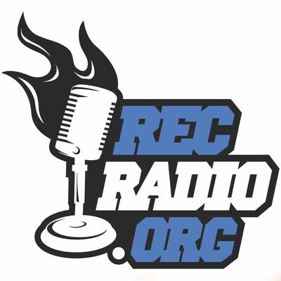 RecRadio.org