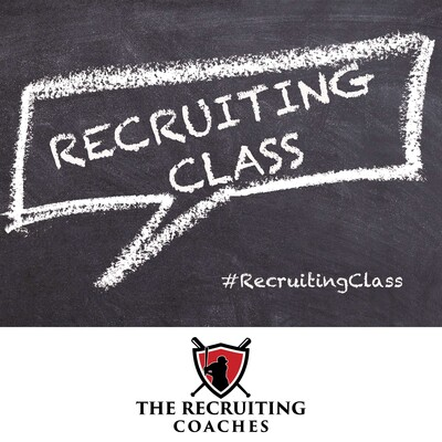 Recruiting Class by The Recruiting Coaches