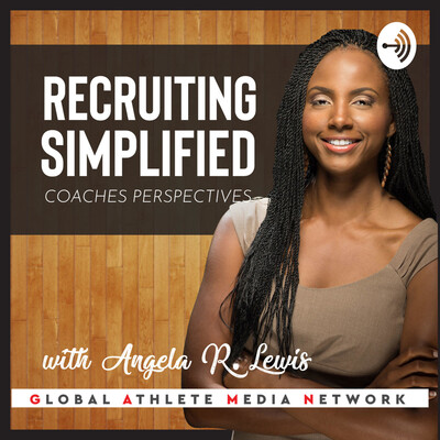 Recruiting Simplified