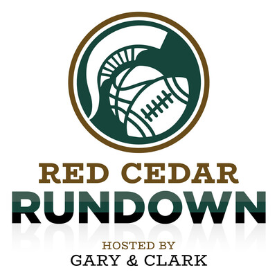 Red Cedar Rundown