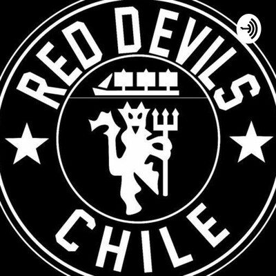 Red Devils Chile