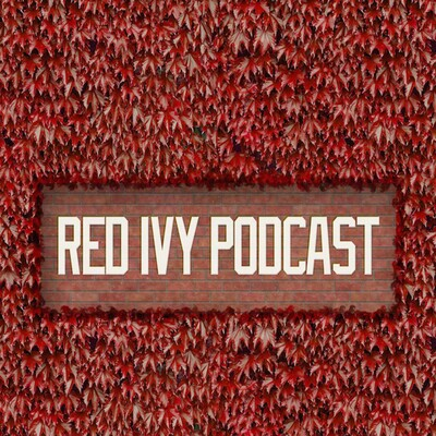 Red Ivy Podcast