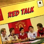 Red Talk Podcast
