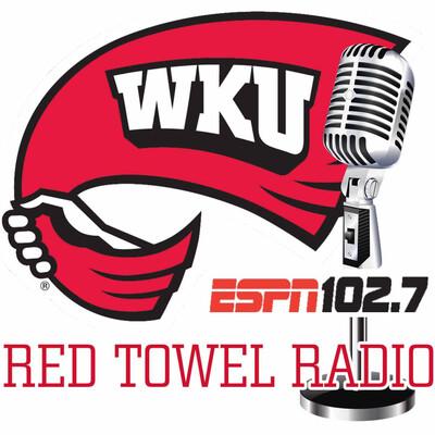Red Towel Radio