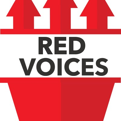 Red Voices MUFC Podcast