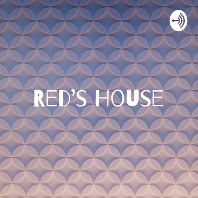 Red's House: Your Home For Everything Sports