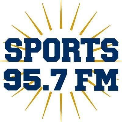 Redeemer Radio 95.7 Sports