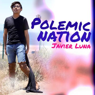 Polemic Nation