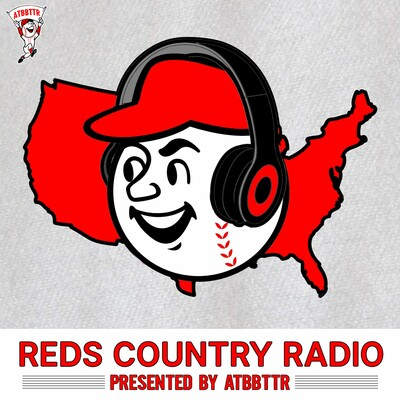 Reds Country Radio