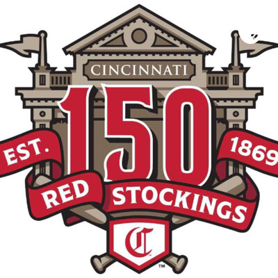 Reds Fan Podcast