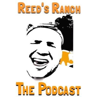 Reed's Ranch