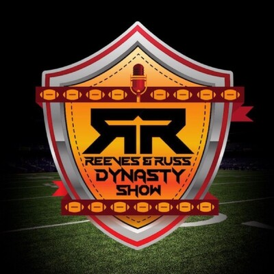 Reeves and Russ Dynasty Show