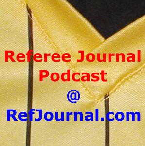 RefJournal.com