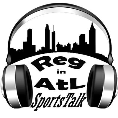 Reg in AtL: SportsTalk