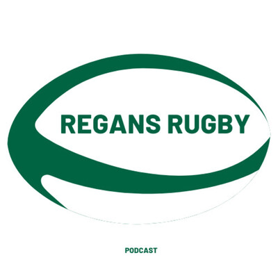 Regan's Rugby Strength & Conditioning