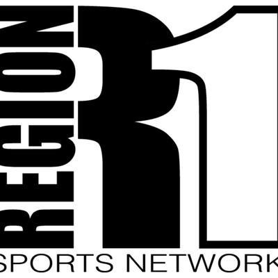 Region 1 Sports Report