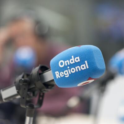 Región Deportiva (Mediodía)