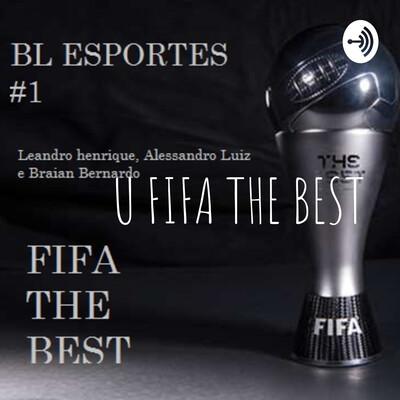 U FIFA THE BEST
