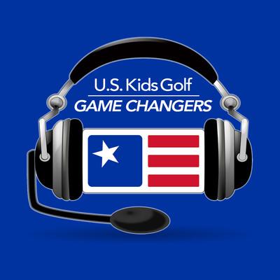 U.S. Kids Golf: Game Changers