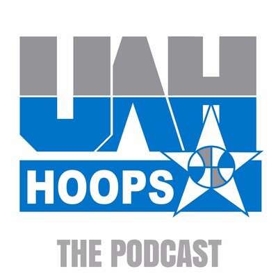 UAH Hoops Podcast