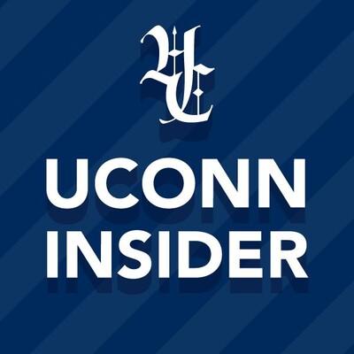 UConn Insider