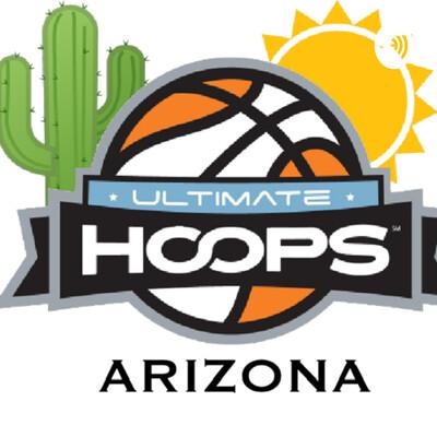 Ultimate Hoops Arizona