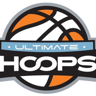 Ultimate Hoops Oklahoma City