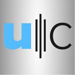 UmpCast