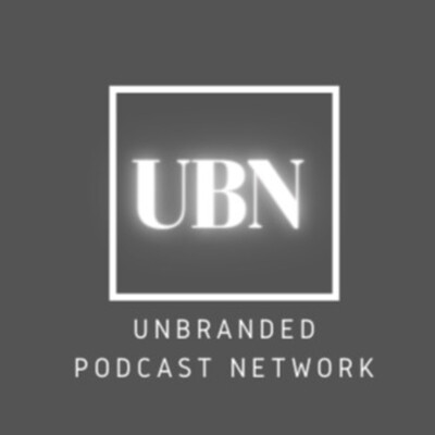 Unbranded Sports