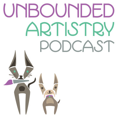 Unbounded Artistry