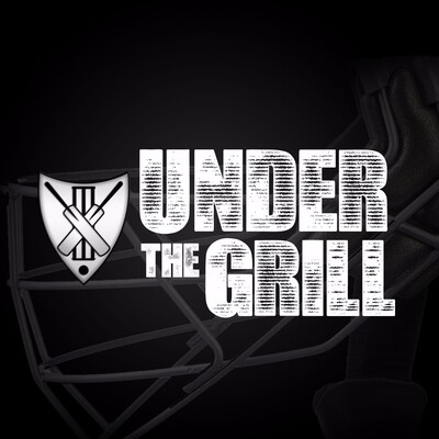 Under The Grill Podcast