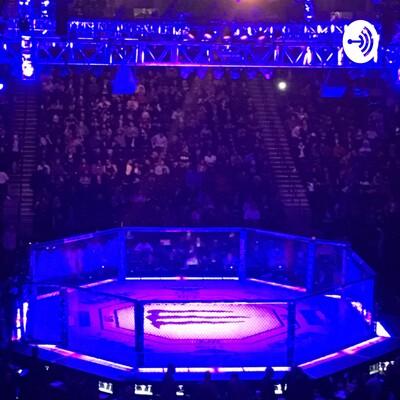 Under The Lights MMA