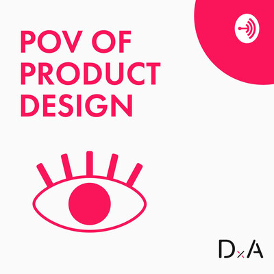 POV Of Product Design