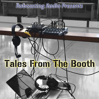 Tales From The Booth