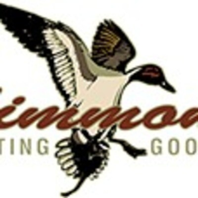Tales Of The Hunt With Simmons Sporting Goods