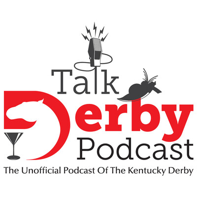 Talk Derby Podcast