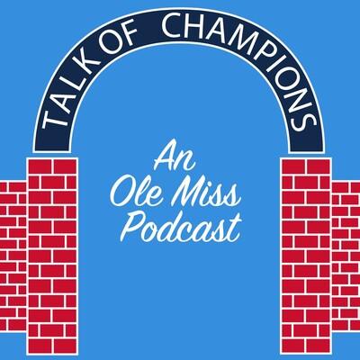 Talk of Champions