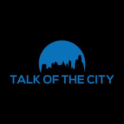 Talk of the City