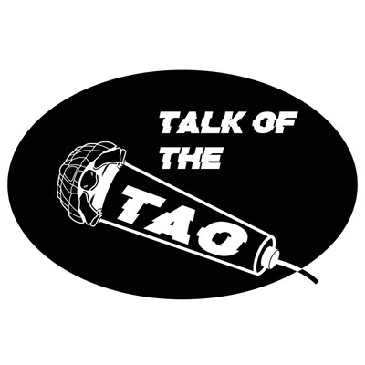 Talk Of The TAO