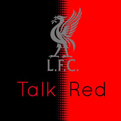 Talk Red