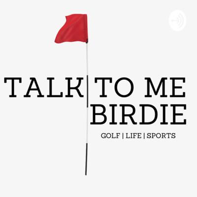 Talk To Me Birdie