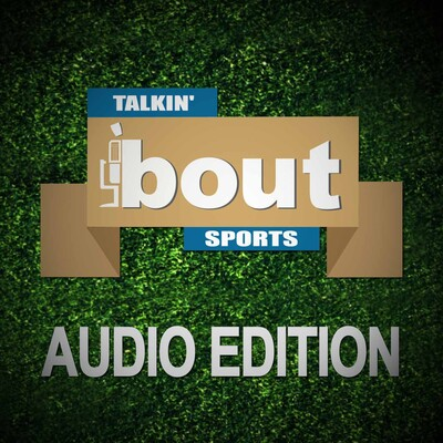 Talkin' 'bout Sports
