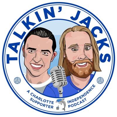 Talkin' Jacks