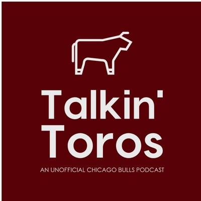 Talkin' Toros