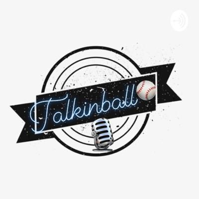 Talkinball