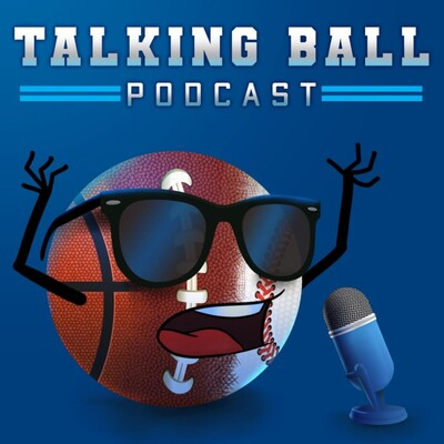 Talking Ball